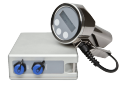 RFQ-Scan measurement TDR-device - measure the food quality with seconds