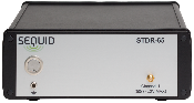 Stability time domain reflectometer STDR-65